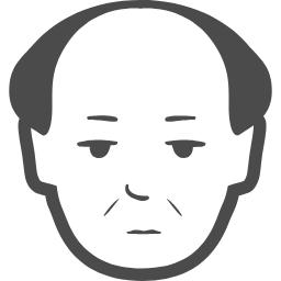 自由 フリー プログラミング団体 Ikachi
